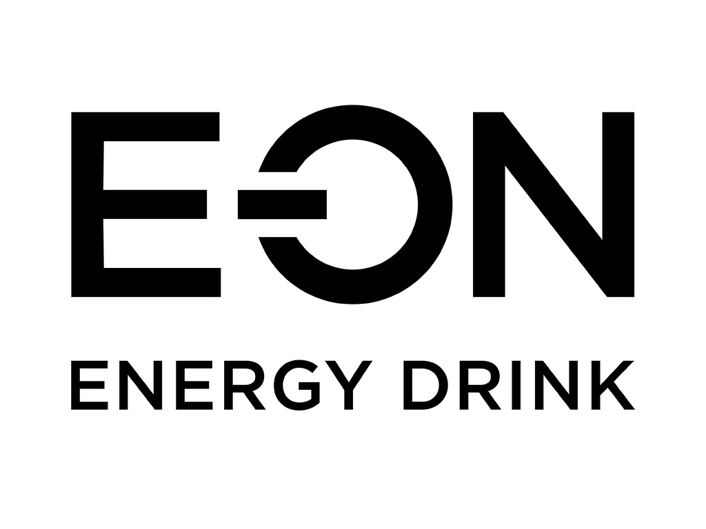 E-ON Energy Drink